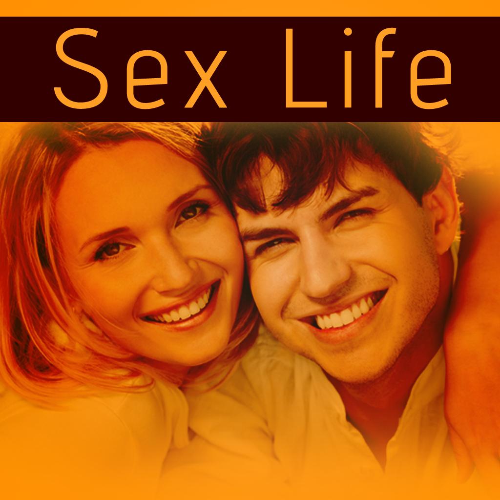 性生活- 100+ 体式