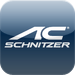 AC Schnitzer Car Image Tool