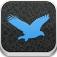 Falcon - 検索ストリーミングに特化したTwitterクライアント