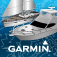 Garmin BlueChart® Mobile