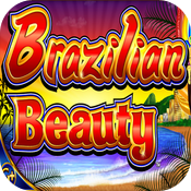 Brazilian Beauty - HD Slot Machine