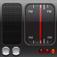 Classic Rock Radio FM...