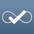 Checklist∞ 無料版 - 階層化チェックリスト