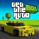 Get The Auto Box Edition