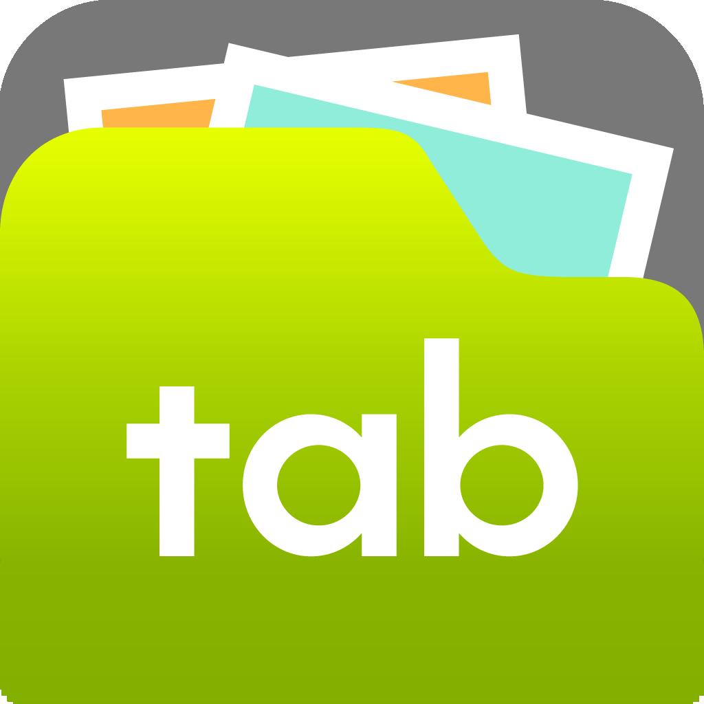 おでかけスクラップ -tab- 行きたいところストックしよう。デートやショッピングなど毎日のおでかけから旅行観光にも便利